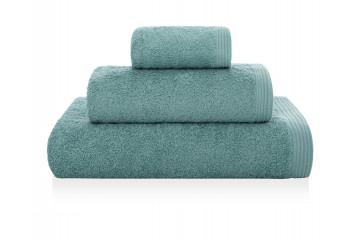Toalha lavabo 580