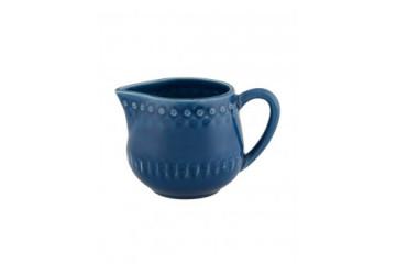 Leiteira Azul