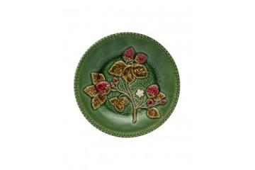Prato Fruta 20 Verde