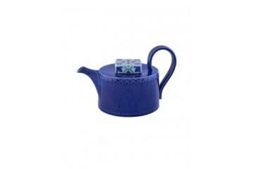 Bule Azul Indigo
