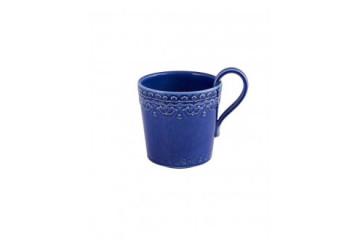 Caneca Azul  Indigo