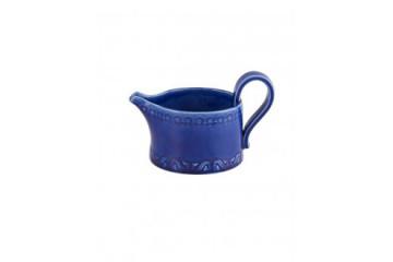 Leiteira Azul  Indigo