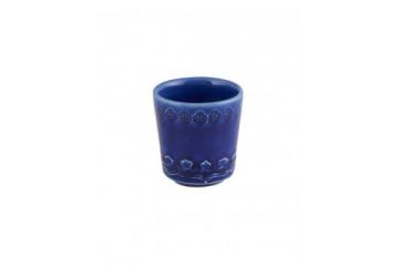 Oveiro 5,5 Azul  Indigo