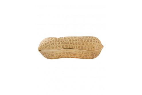 Caixa Amendoim Grande