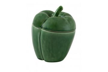 Caixa 12,5 Verde