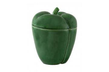 Caixa 28 Verde