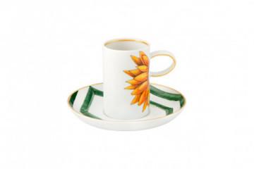P. Chávena Café