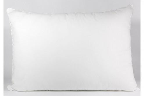 Almofada Teide