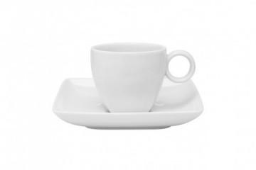 P. Chávena Café Grande 13cl