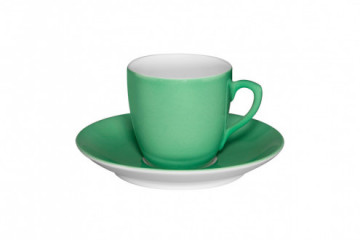 P. Chávena Café Verde Claro