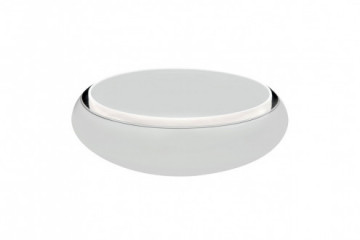 Saladeira Grande 30cm