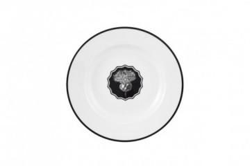 Prato Sopa