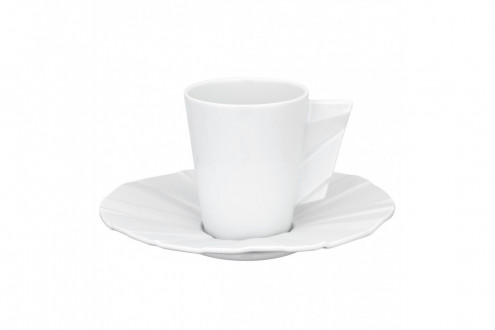 P. Chávena Café Biscuit
