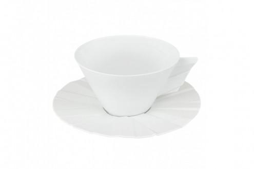 P. Chávena Chá Biscuit