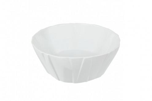 Taça Cereal Biscuit