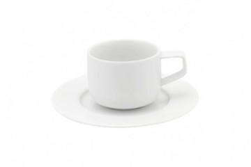 P. Chávena Café 13cl