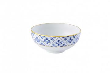 Taça Sopa Kyoto