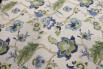 Toalha de Mesa Pull 100 Flores