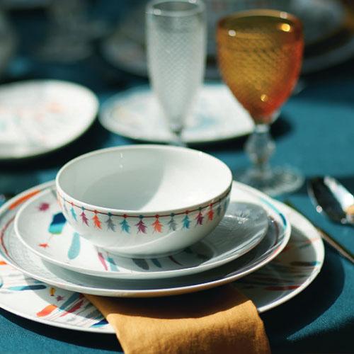 artigo-atrapasuenos-vista-alegre-porcela