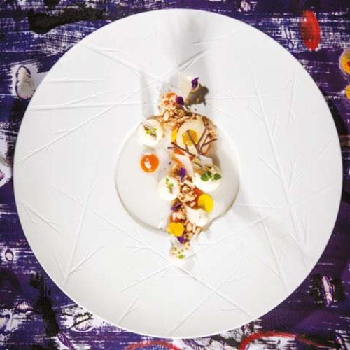 artigo-chefs-collection-vista-alegre-hot