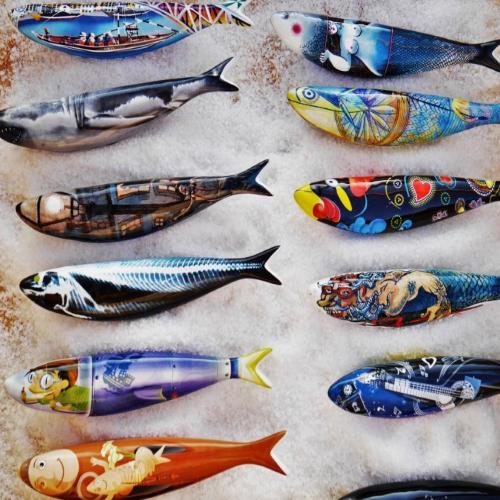 sardina.jpeg